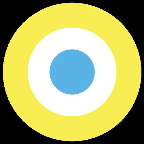 2019-11–Logo-Fabien-Delcourt-500px