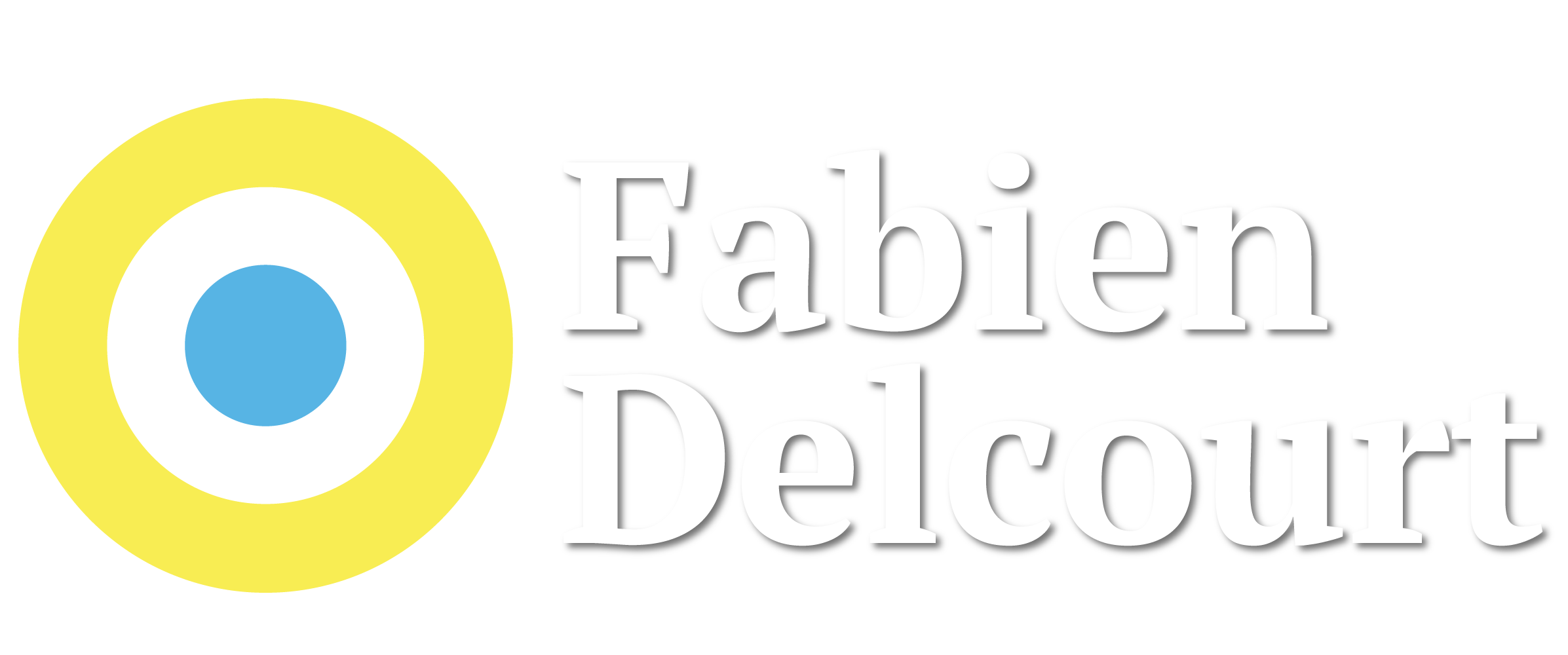 logo-FabienDelcourt-texte-blanc-ombre-v1